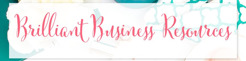 Best Business Resource We Love