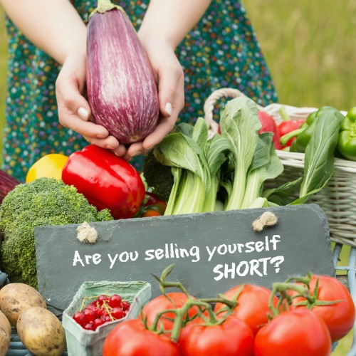 tips for pricing your products and increasing your sales and revenue for mompreneurs and mom entrepreneurs, etsy sellers can raise prices and increase sales, Are you selling yourself short