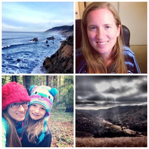 elizabeth potts weinstein single mom, lawyer and entrepreneur