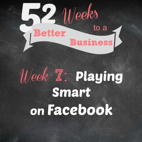 52-weeks-week-7-facebook-strategy
