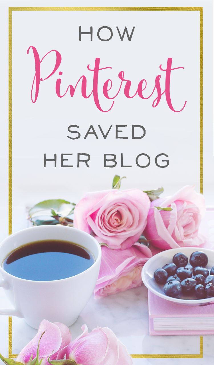 Hold on to your seat - this episode has enough tips on Pinterest to make you dizzy! Melissa shares all about how Pinterest saved her blog, Pinterest SEO tips, marketing ideas, and how to create pin images.