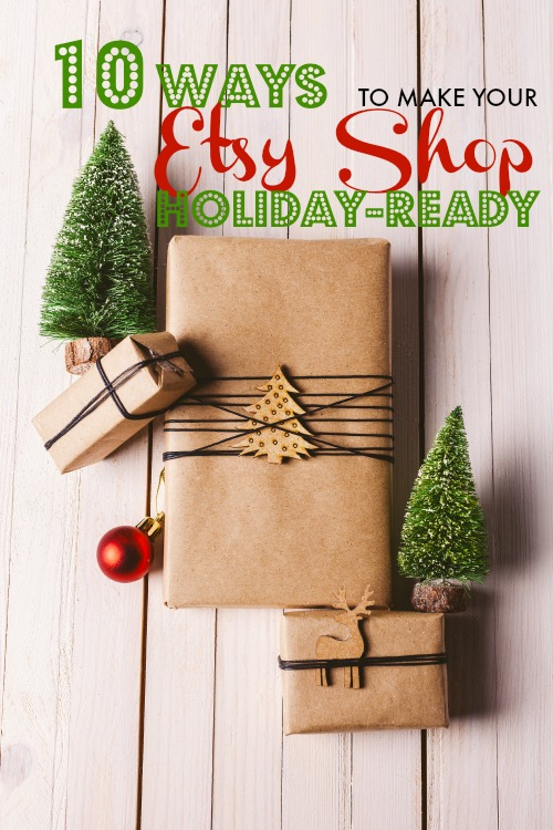 etsy-shop-holiday-ready-2014-10-ways-pinterest