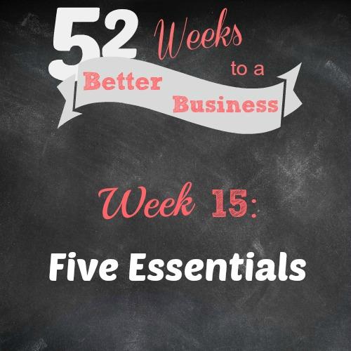 52weekstoabetterbusinesssquareweek15
