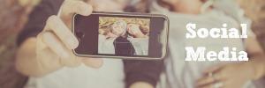 Social Media Marketing for Mompreneurs