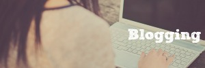 Blogging Advice for Mompreneurs