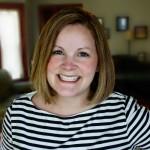 Meredith Marsh, the VidProMom