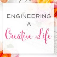 Engineering a Creative Life with Kim VanSlambrook