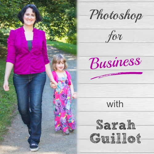 LOVE. Awesome way to save time and money creating great photos and using mock-ups. | brilliantbusinessmoms.com
