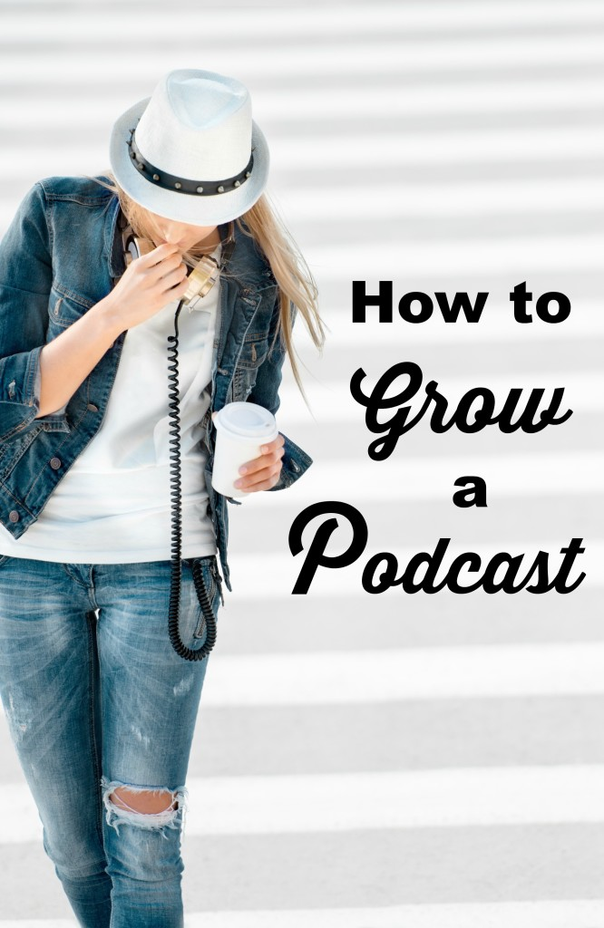 Loved this!  A video chat with three mamapreneurs on how to grow a podcast.  Great tips for podcasting.  | brilliantbusinessmoms.com