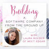 Meet your Social Media Solution…Meet Edgar with Laura Roeder