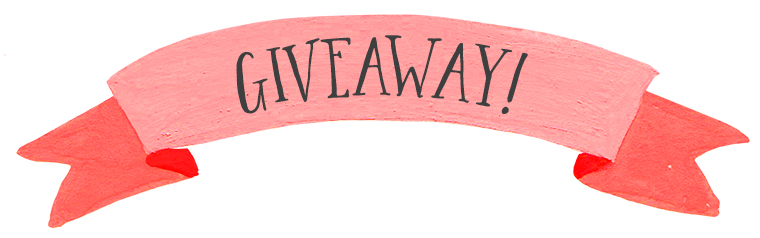 Giveaway Things Christmas Giveaway