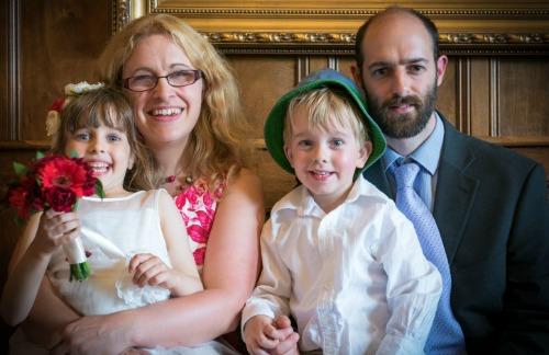 jennie-brandon-uk-blogger-if-app-family