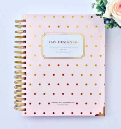 How To Pick The Planner That 39 S Right For You