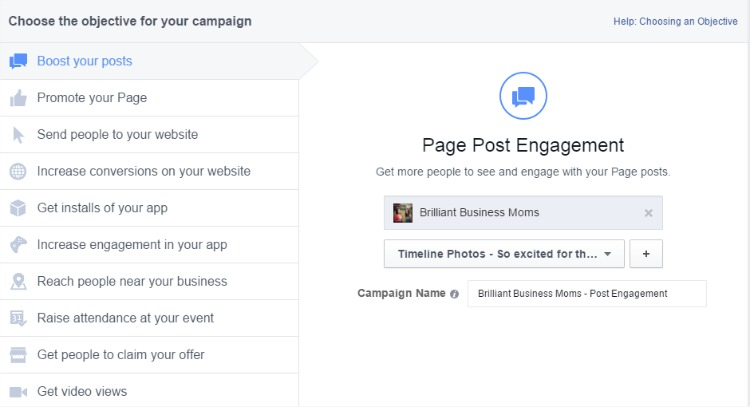 planner-giveaway-boost-post-facebook