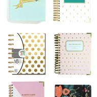 How to Pick the Planner that's Right for You