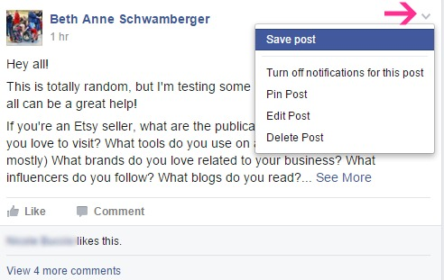 facebook-save-posts-01