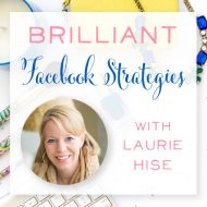 Unlikely Business Strategies with Laurie Hise of Passionate Penny Pincher