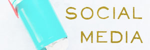 Social Media Marketing for Mompreneurs