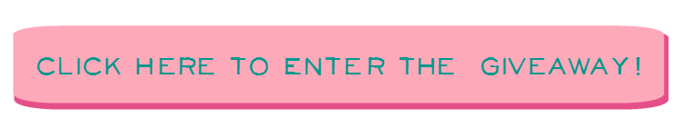 giveaway-button-enter-here-brilliant-business-giveaway
