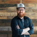 Studio Temporary Designer Scott Fuller