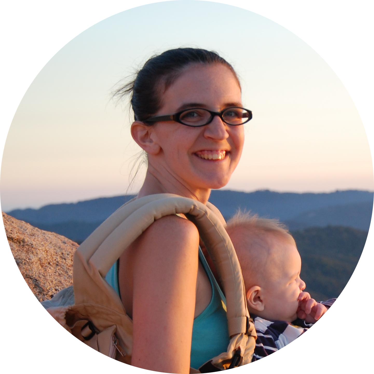Ellen Russell - Virtual Assistant