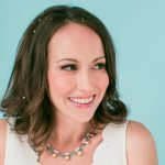 Beth Anne Schwamberger - creator of the Brilliant Life Planner and Founder of BrilliantBusinessMoms.com