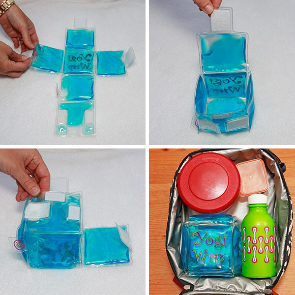 yogi-wrap-inventor