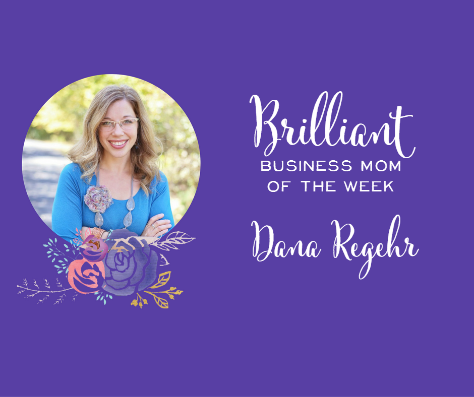 bbm-of-the-week-dana-regehr