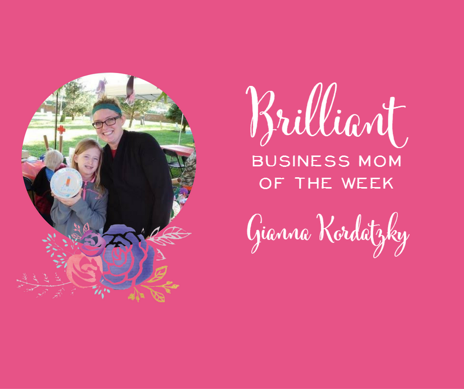 bbm-of-the-week-gianna-kordatzky