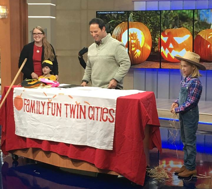 family-fun-on-the-news