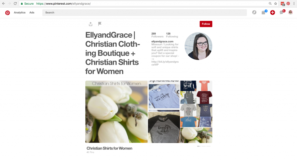 Pinterest group boards are a secret weapon for entrepreneurs, especially in the creative or social media worlds. But group boards can be hard to find and join. How do we do it? Here are 3 killer strategies for finding the perfect group boards for your business!