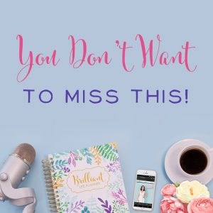 "Time Management with a Baby looks a whole lot different than before my sweet little one arrived. Now that he's 6 months old, I know what matters most as a mom and what I can say no to. My phrase for the year is, ""You don't want to miss this!"""