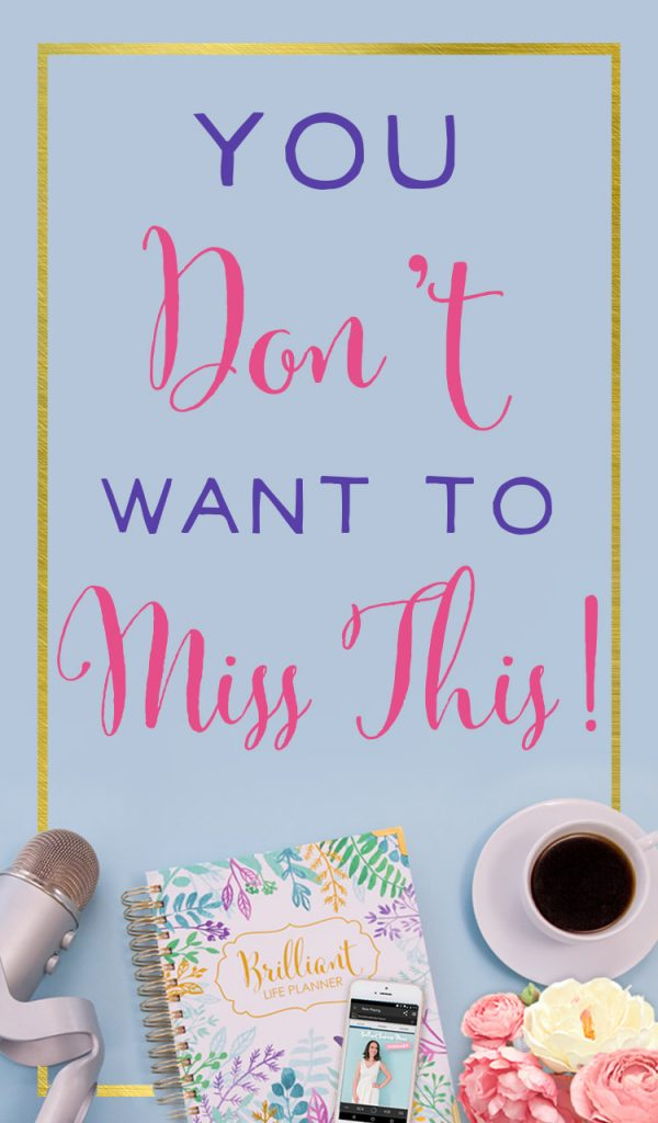 """Time Management with a Baby looks a whole lot different than before my sweet little one arrived. Now that he's 6 months old, I know what matters most as a mom and what I can say no to. My phrase for the year is, """"You don't want to miss this!"""""""