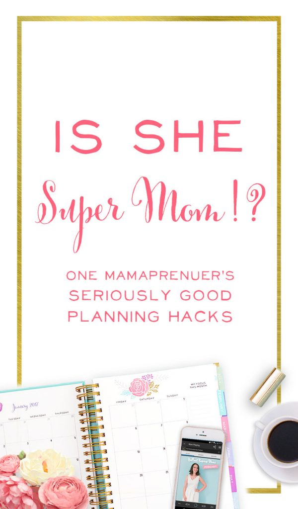 Brilliant business moms with beth anne schwamberger digital designer professor pr specialist small business owner wife mom of two you might listen to the many roles of lydia kitts and think woah fandeluxe Images