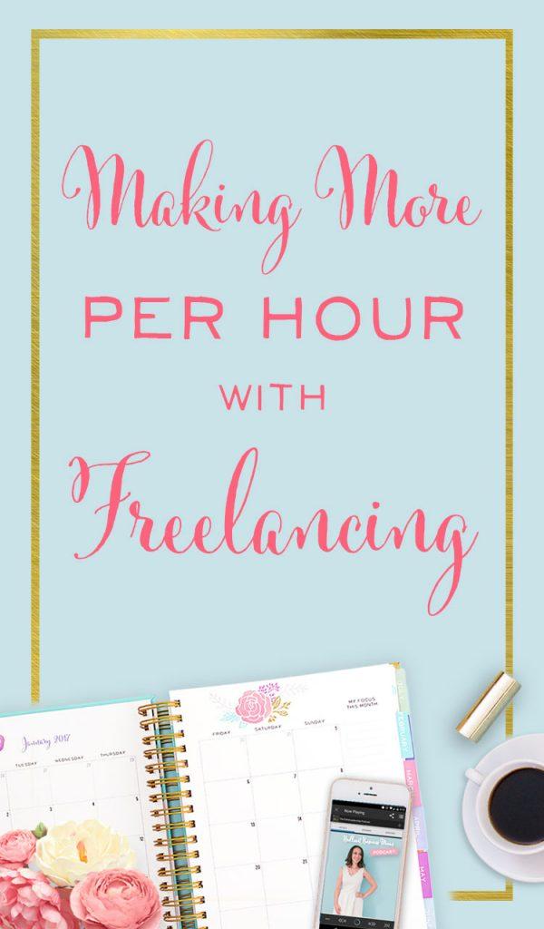 Working-in-the-Margins-+-Making-More-per-Hour-with-Freelancing