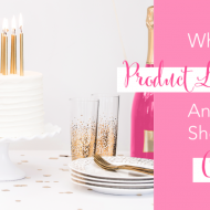 What's a Product Launch and Why Should I Care?