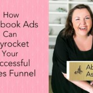 How Facebook Ads Can Skyrocket Your Successful Sales Funnel